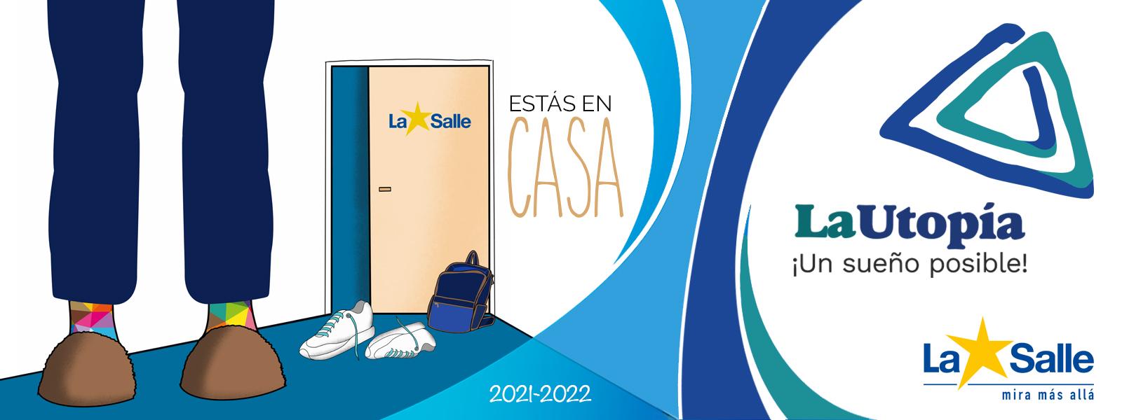 Banner 2021-2022_RRSS_web(1600x600)_ESP