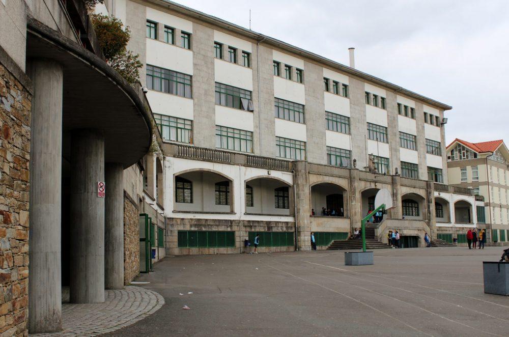 La Salle Santiago